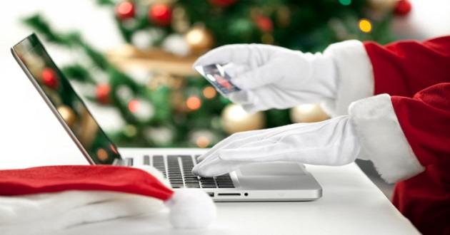 Sigue estos consejos para vender más en la campaña de Navidad