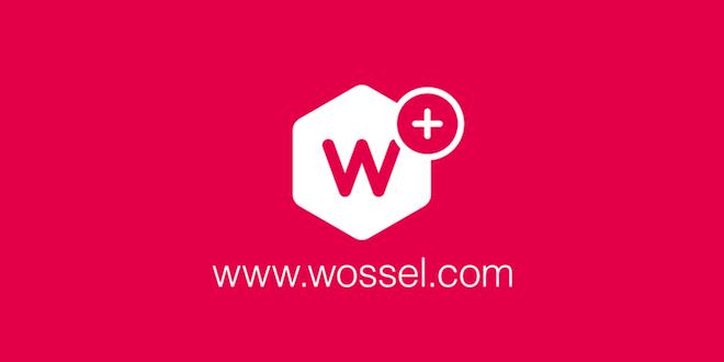 wossel