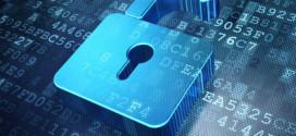 Consejos para proteger un router