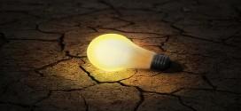 10 consejos para evitar un malgaste energético en tu pyme