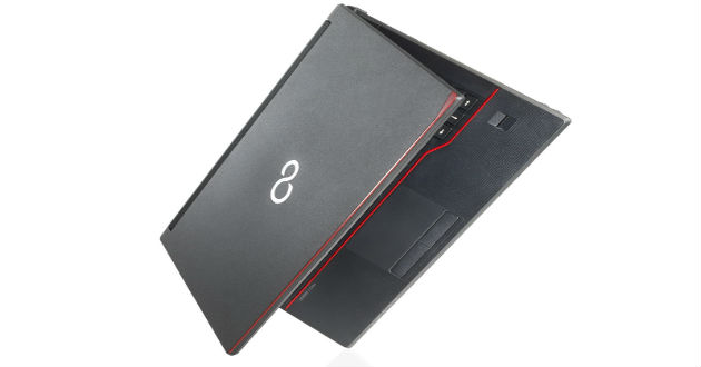 Fujitsu LIFEBOOK E746, nuevo portátil orientado al mundo corporativo