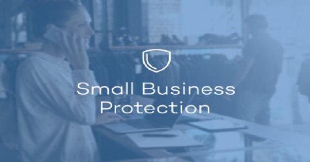 Panda Small Business Protection: ciberseguridad para pymes
