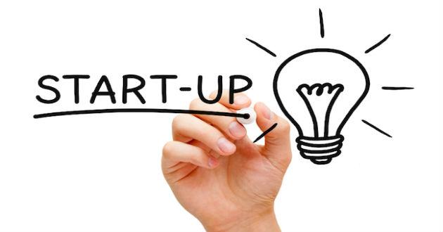 Las startups esperan aumentar su facturación un 94%