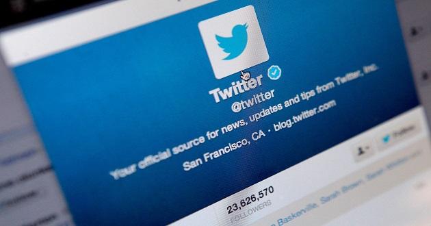 Twitter combatirá comportamientos abusivos