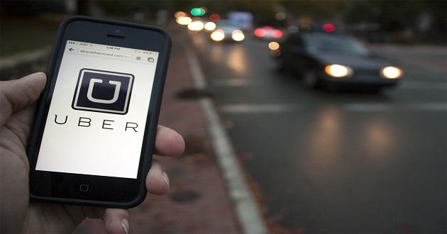 Uber volverá a operar en Madrid