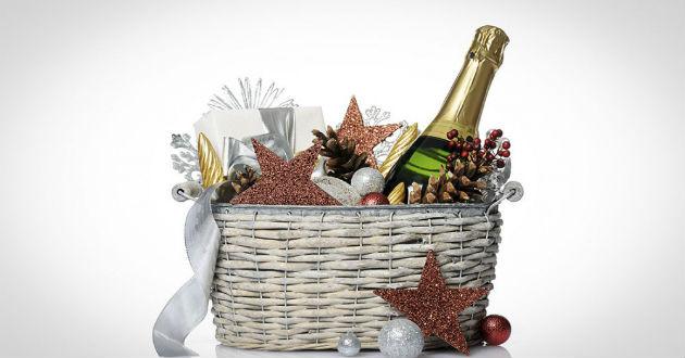 El 83% de los españoles no recibe ninguna gratificación por Navidad