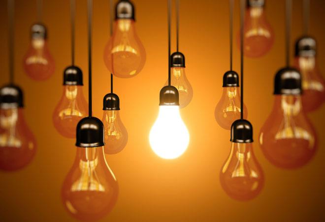bombillas_luz