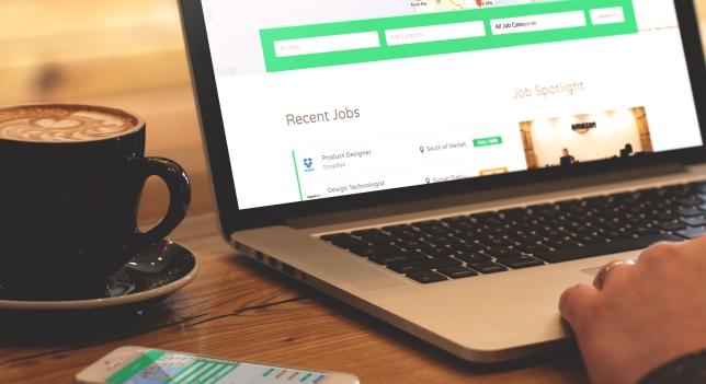 buscar_trabajo_online