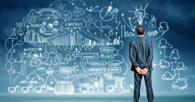 La inversión en startups crece un 89%