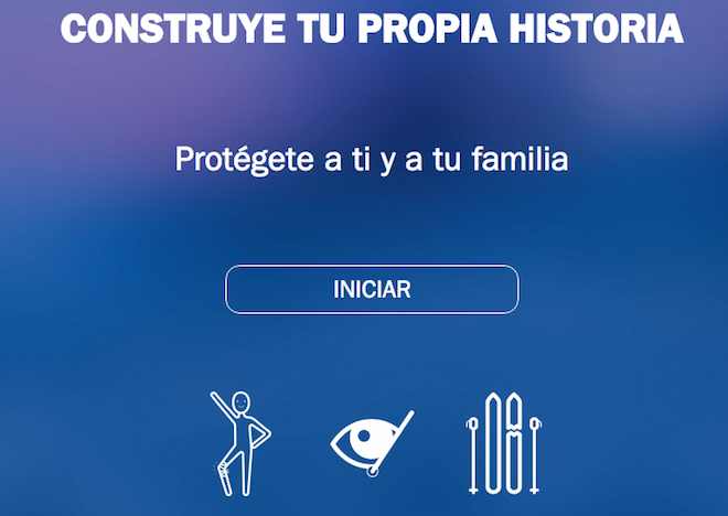 construye_historia