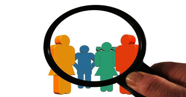 Las empresas necesitan más de cuatro años para alcanzar la excelencia en Experiencia de Cliente