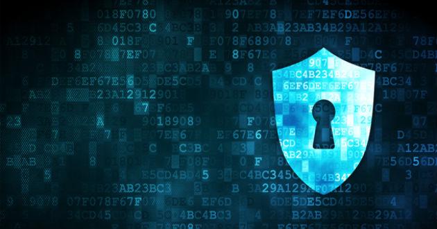 Las pymes española invierten más en ciberseguridad