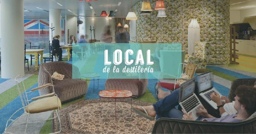 destileria-startups-madrid