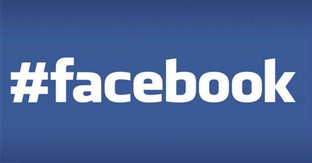 Abusar de los #hashtags en Facebook podría perjudicar a tu pyme