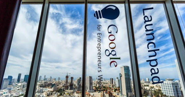 Arranca el tercer campus para emprendedores Google Launchpad