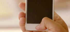 Esta Navidad, el 68% de los usuarios españoles regalará dispositivos móviles