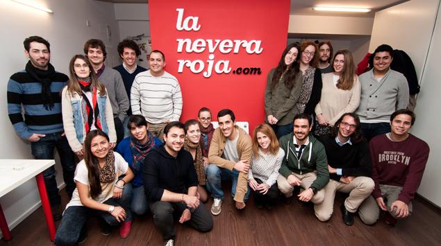 la_nevera_roja_interior