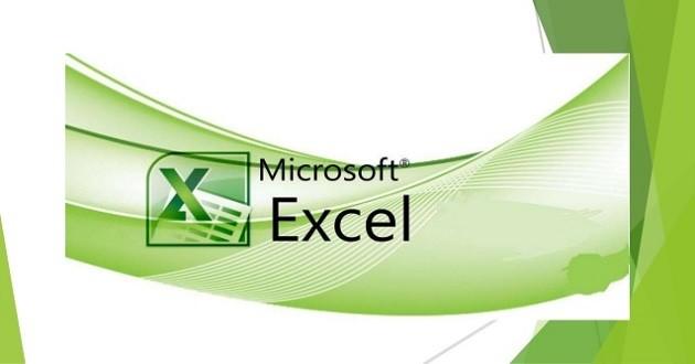 Trucos y consejos para sacarle más partido a Microsoft Excel