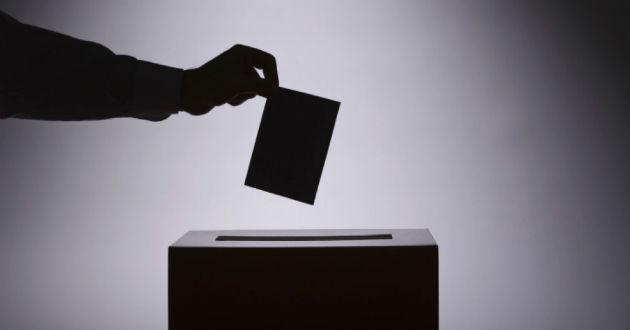 Una medida laboral podría hacer cambiar la decisión de voto