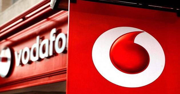 Vodafone  presenta el nuevo Bono Compartido Big