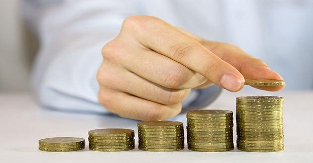 Se aprueba la subida del 1% del salario mínimo