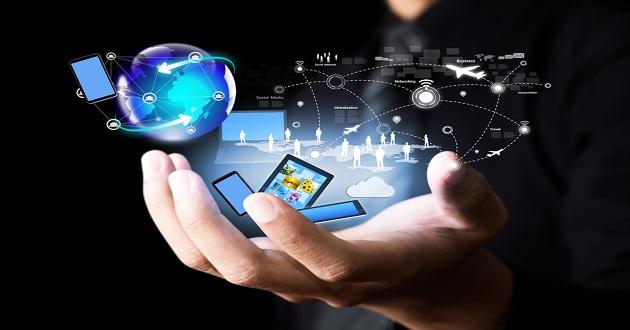 Estas serán las tendencias en economía, internacional y empresa en 2016