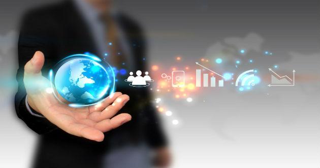 Seis claves para afrontar la transformación digital en 2016