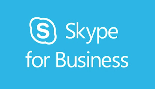skype_business
