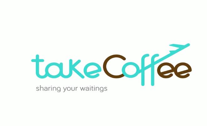 take_coffee