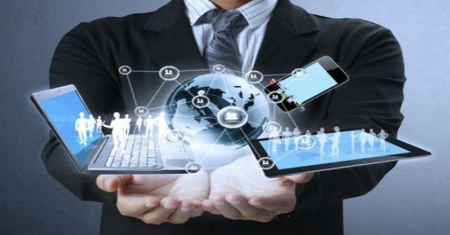 Únicamente un 27% de las empresas ha creado puestos para cubrir sus necesidades digitales