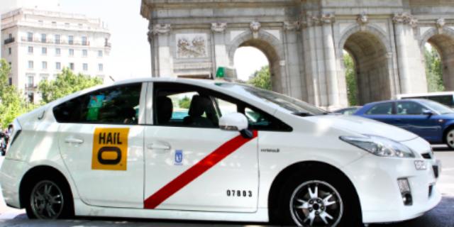 150318_taxi_pegatinas
