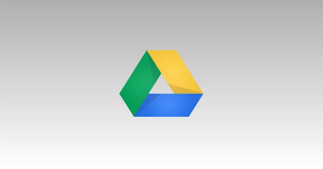Sácale todo el partido a Google Drive con estos trucos