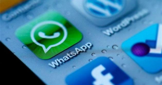 WhatsApp será gratis a partir de ahora