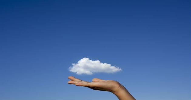 Sólo el 10% de las empresas son completamente cloud