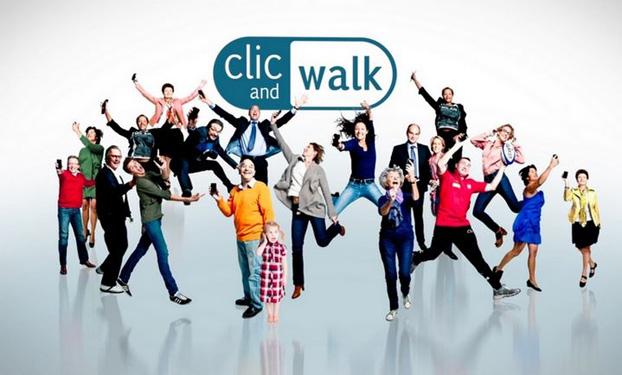 Communauté-des-clicwalkers