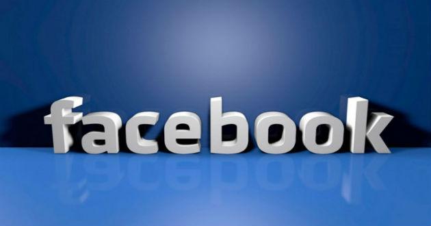 Los mejores trucos para sacarle todo el partido a Facebook
