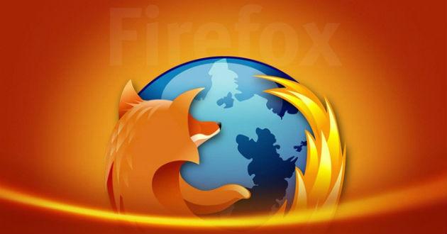 Los mejores trucos para sacar todo el partido a Firefox en tu empresa