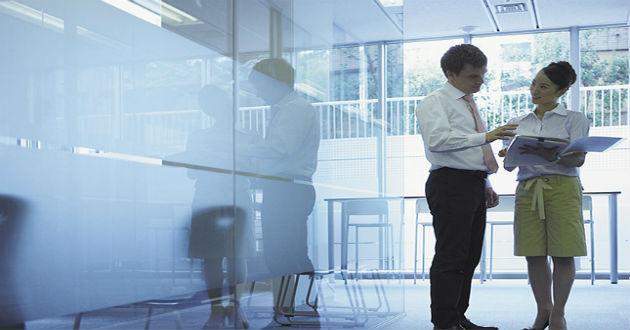 Gran desajuste entre formación, profesionales y necesidades empresariales