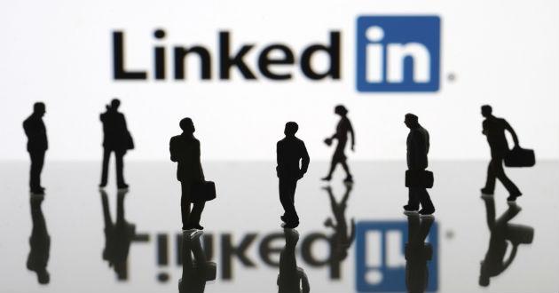 Estas son las palabras más usadas por los usuarios de LinkedIn