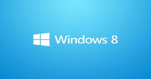 Microsoft finaliza el soporte para Windows 8