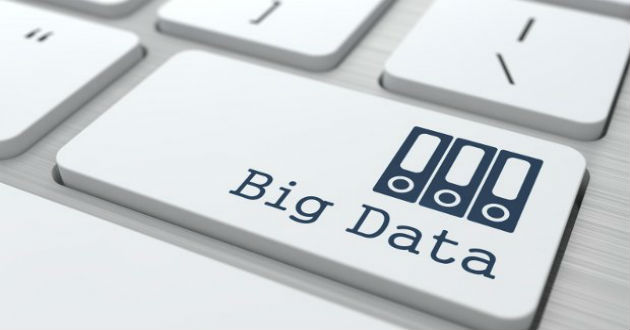Una de cada cinco empresas pospone proyectos de Big Data por desconocimiento legal