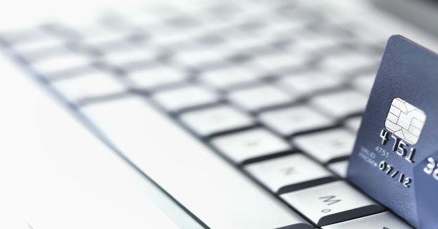 Vuelve a crecer el comercio electrónico en España