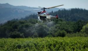 drones-campo
