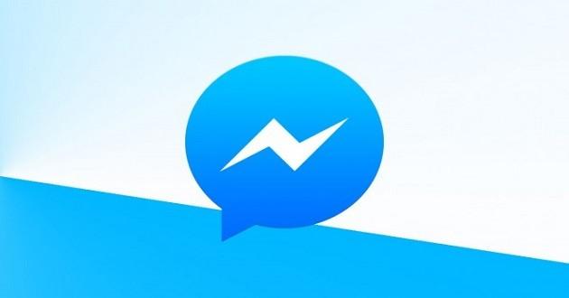 Facebook Messenger ya cuenta con 800 millones de usuarios