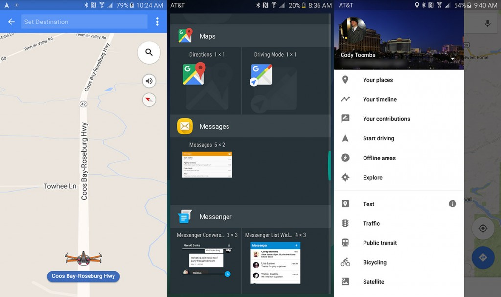 google-maps-driving-mode-1024x607