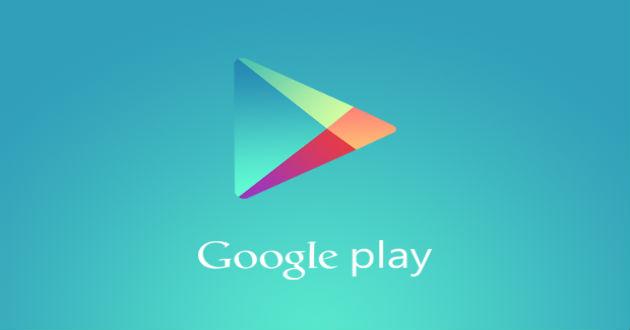 Google Play ya permite usar cupones y códigos promocionales
