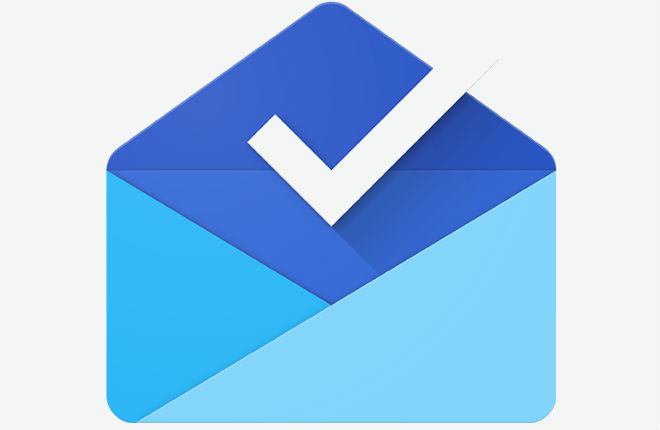 inbox_logo