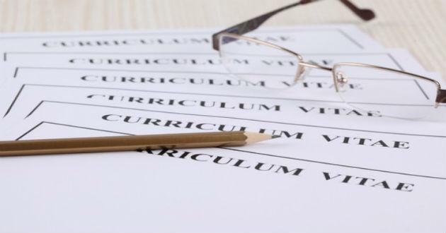 Los diez elementos más importantes de un currículum