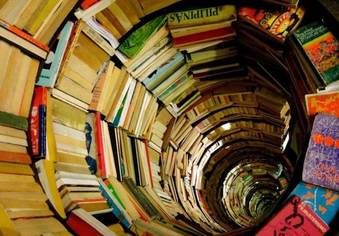 libros-empresa