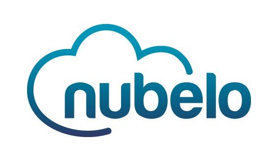 logo_nubelo_jpeg